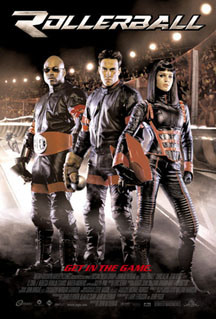 filmforce-fa-rollerball-poster_ys_smw