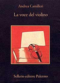 voce_violino