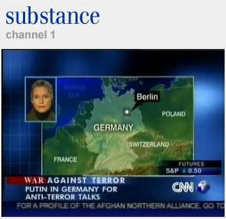CNN_EU_map