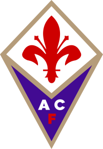 20130725130710!Stemma_Ufficiale_ACF_Fiorentina