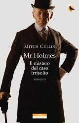 mr_holmes_01_2_