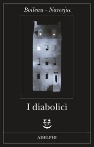 _i-diabolici-1423583233