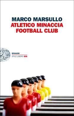 atletico-minaccia-football-club-1358385081