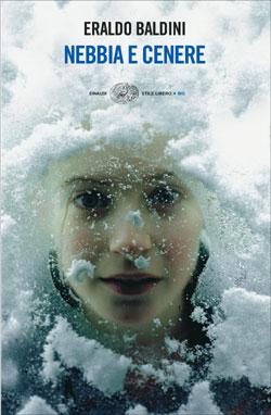 copertina-di-nebbia-e-cenere-einaudi-20041
