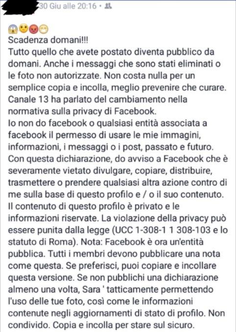 facebook-avviso-salvaprivacy-201606xx