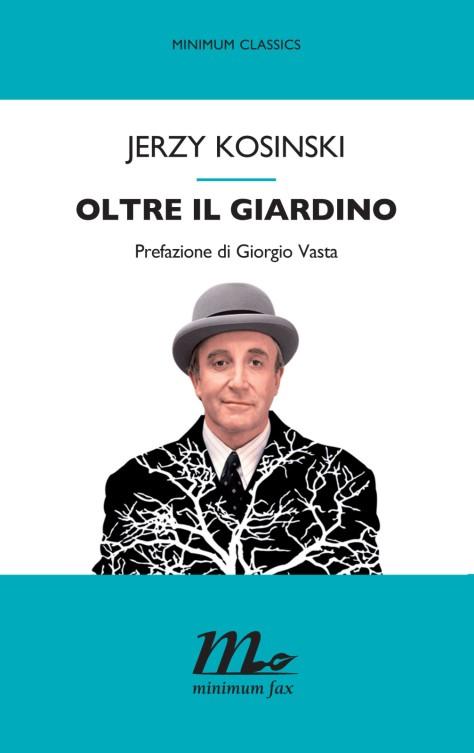 kosinski_oltreilgiardino