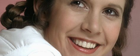carrie_upclose-1440x580