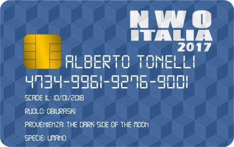 tessera_nwo_italia_2017_alberto-tonelli